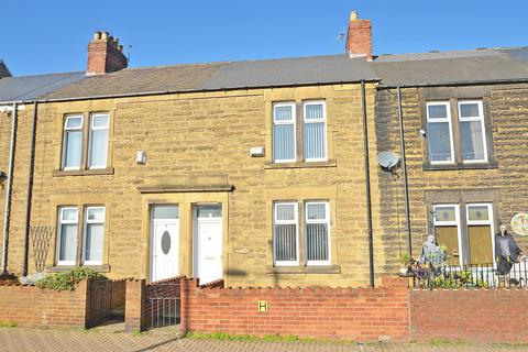 3 bedroom terraced house to rent - Woodbine Terrace, Pelaw, Gateshead