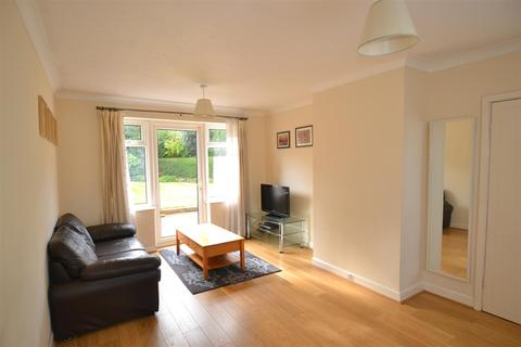 3 bedroom property to rent - Middle Park Close, Birmingham