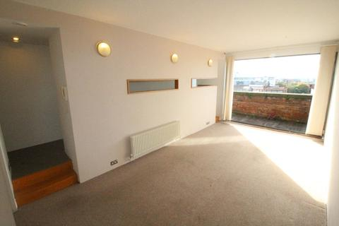 1 bedroom apartment to rent - Apartment , Tea Factory, Wood Street, Liverpool