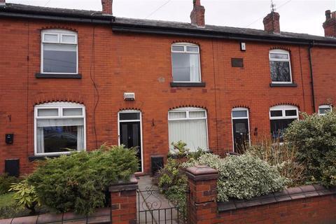 2 bedroom terraced house to rent - Bridgewater Road, Walkden
