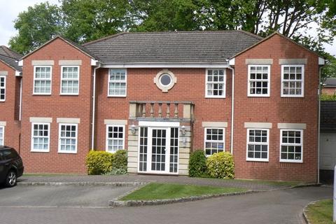 2 bedroom ground floor flat to rent - Raleigh Way, Frimley, Camberley, GU16
