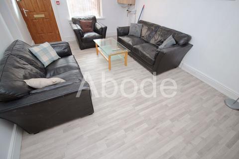 7 bedroom house to rent - Richmond Avenue, Leeds, West Yorkshire