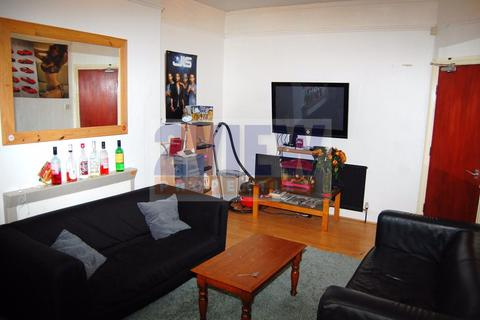 14 bedroom house to rent - & Richmond Avenue, Leeds, West Yorkshire