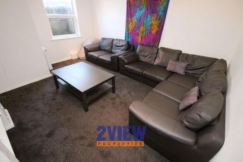 7 bedroom house to rent - Chestnut Avenue, Leeds, West Yorkshire