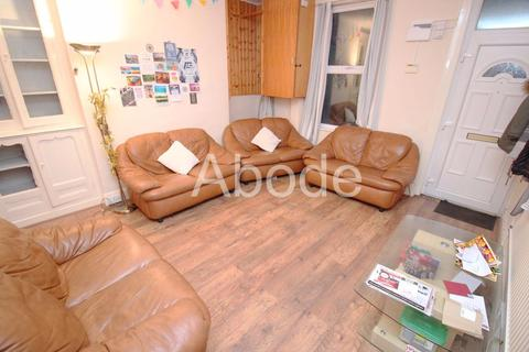 5 bedroom house to rent - Wrangthron Terrace, Leeds, West Yorkshire
