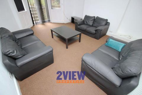 7 bedroom house to rent - Ash Grove, Leeds, West Yorkshire