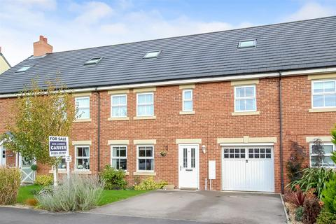 6 bedroom terraced house for sale - Merrybent Drive, Merrybent, Darlington