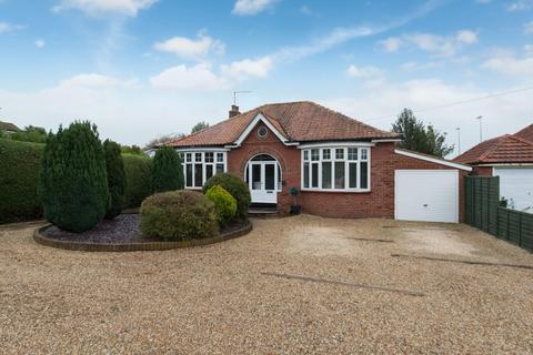 3 bedroom detached bungalow for sale - St. Leonards Road, Deal