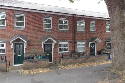 2 bedroom terraced house to rent - Bloomfield Street West, Halesowen, B63