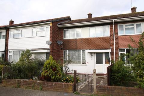 3 bedroom terraced bungalow for sale - Tamar Way, Slough, SL3