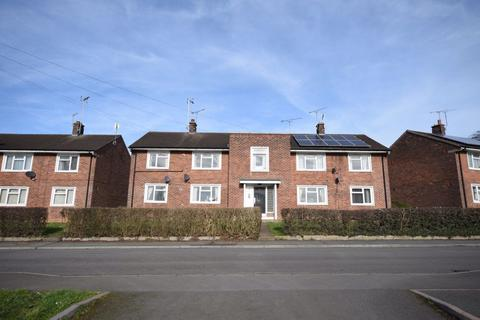 2 bedroom flat to rent - Arenig Road, Wrexham
