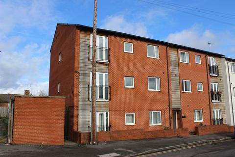 2 bedroom apartment for sale - Grafton Road, West Bromwich, B71