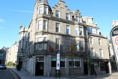 2 bedroom flat for sale - Trinity Street, Aberdeen, AB11