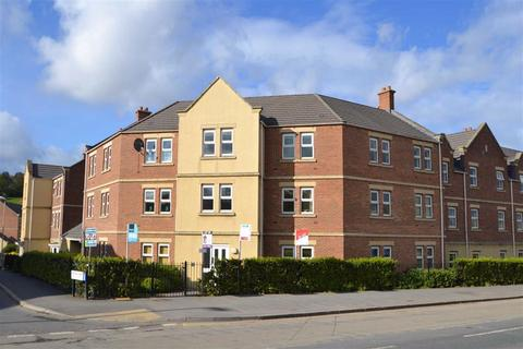 2 bedroom apartment to rent - Whitehall Road, Farnley, Leeds, LS12