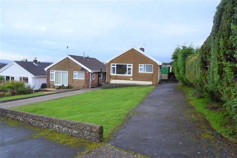 2 bedroom detached bungalow for sale - Yr Aran, Dunvant