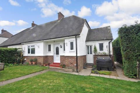 2 bedroom semi-detached house for sale - Maesyllan Estate, Llanerfyl, Welshpool