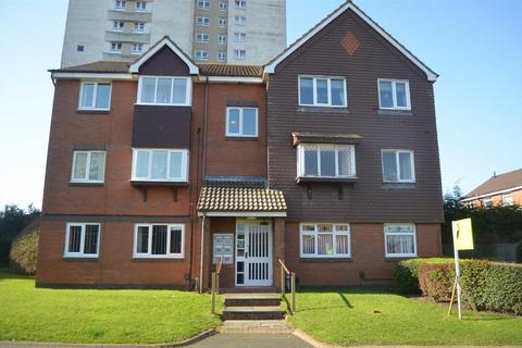 2 bedroom apartment to rent - The Strand, Lakeside Village, Sunderland