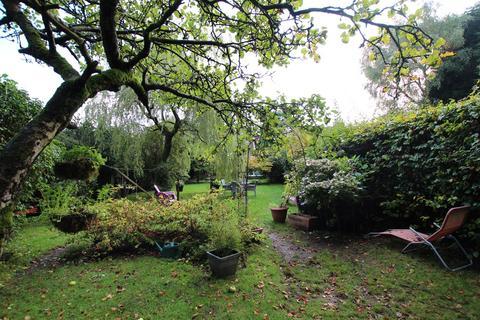3 bedroom detached house for sale - Park View Road, Four Oaks, Sutton Coldfield, B74