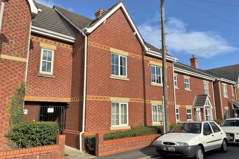 3 bedroom apartment for sale - The Mariners, Haven Road, Lytham