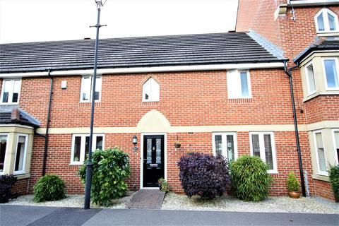 4 bedroom terraced house for sale - Winterton Avenue, Sedgefield, Stockton-On-Tees