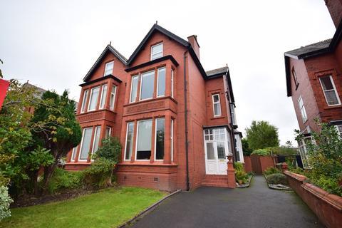 5 bedroom semi-detached house to rent - Park View Road, Lytham St Annes, FY8