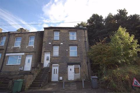 4 bedroom detached house for sale - Whitehead Lane, Primrose Hill, Huddersfield, HD4