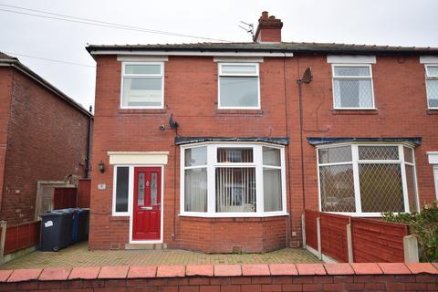 3 bedroom semi-detached house for sale - Myerscough Avenue, Lytham St Annes, FY8