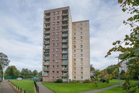 2 bedroom flat for sale - Restalrig Gardens, Edinburgh, EH7