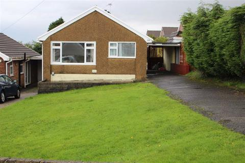 2 bedroom detached bungalow for sale - Yr Aran, Dunvant, Swansea