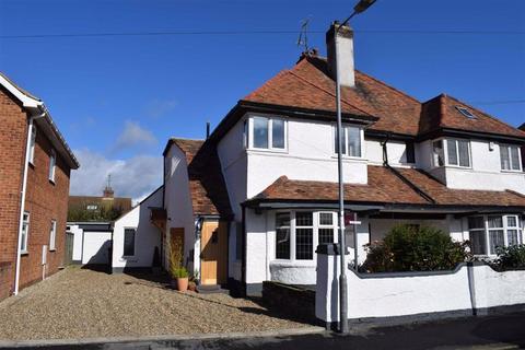 2 bedroom maisonette for sale - Lamplugh Road, Bridlington, East Yorkshire, YO15