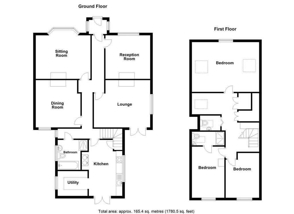 Floorplan: Miracle Cottage Floor Plan.jpg
