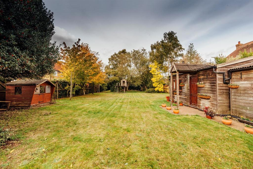 2019 10 09 Miracle Cottage Kingswood 0696.jpg