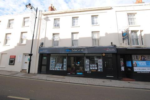 Shop to rent - Cross Street, Ryde