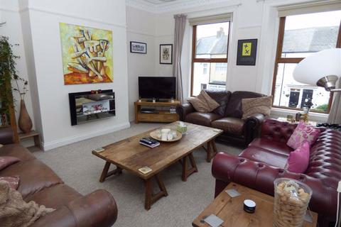 4 bedroom flat for sale - Lovaine Row, Tynemouth, Tyne And Wear