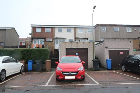 2 bedroom terraced house for sale - Greenloanings, Kirkcaldy, Fife, KY2
