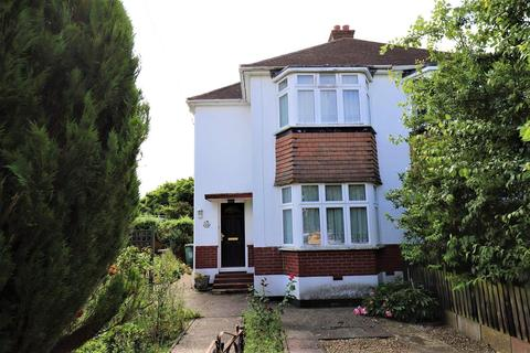 3 bedroom semi-detached house for sale - Holtye Crescent, Maidstone