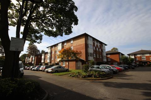 1 bedroom flat for sale - Beechwood Grove, East Acton Lane, Acton