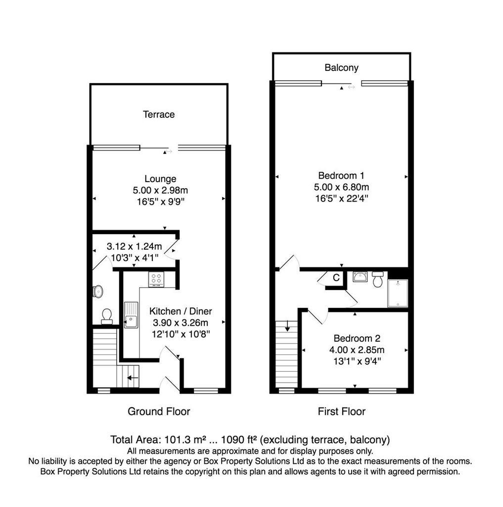 Floorplan: Concord Duplex 1.jpg