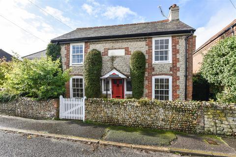 3 bedroom detached house for sale - Mill Lane, Sidlesham, Chichester