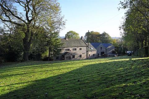 5 bedroom detached house for sale - Moorwood Lane, Sheffield