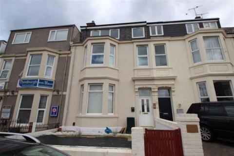 3 bedroom maisonette for sale - Esplanade, Whitley Bay, Tyne And Wear, NE26