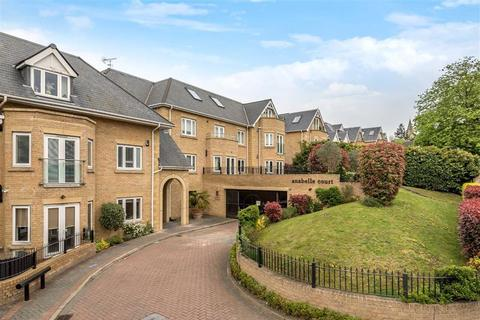 2 bedroom flat for sale - Anabelle Court, Enfield, Middlesex