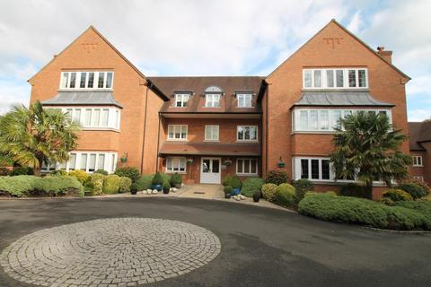 3 bedroom apartment to rent - Bishops House, Four Oaks Road, Four Oaks