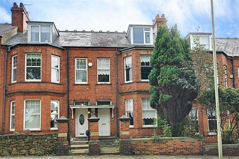 5 bedroom terraced house to rent - Stanhope Road, South Shields, Tyne And Wear