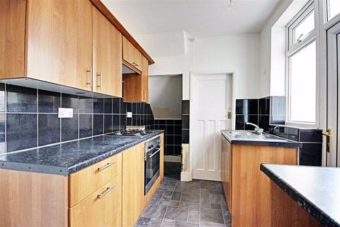2 bedroom flat for sale - Victoria Street, Hebburn, Tyne And Wear