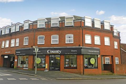1 bedroom flat for sale - Sussex Road, Haywards Heath