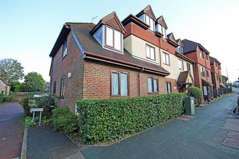 2 bedroom retirement property for sale - Ladies Mile Road, Patcham Village, Brighton
