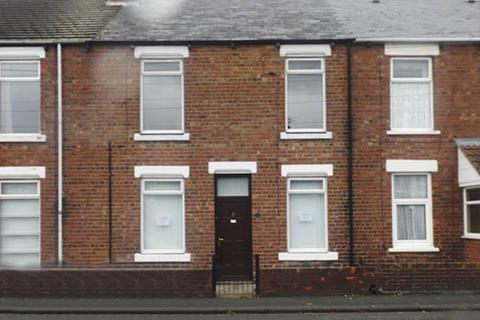 2 bedroom flat to rent - Pioneer Terrace, Bedlington