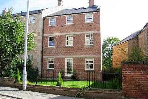 2 bedroom flat to rent - Newminster Place, Morpeth