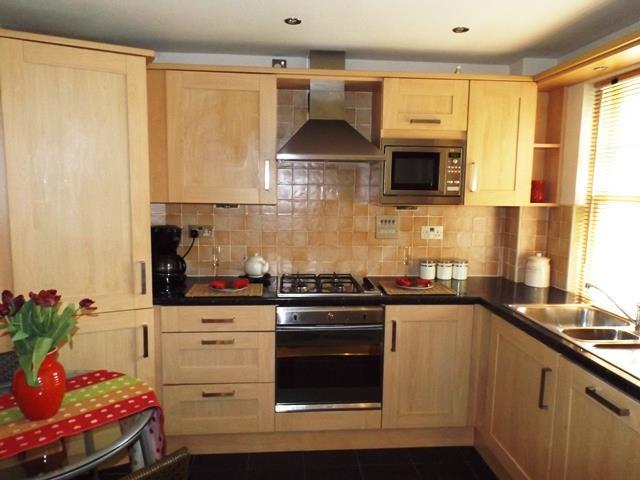 Kitchen#.jpg